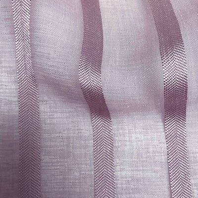 Europatex 160 Sheers Striped Fabric Leopard Fabric Houndstooth Fabric Fabric
