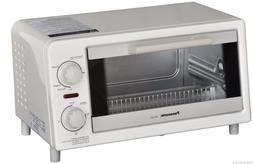 Panasonic Nt Gt1 New 220 Volt Toaster Oven Europe Asia 220v 240v
