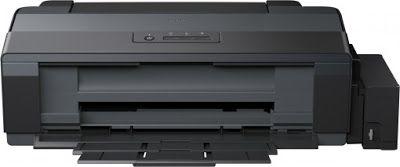 Epson Ecotank Et 14000 Driver Download Windows Mac Linux Epson Ecotank Sublimation Printers Epson