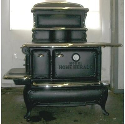 Pin On Stoves