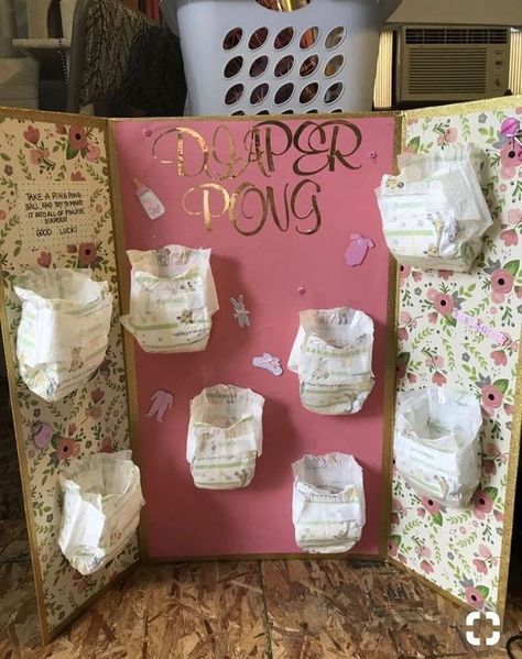 10+ FUN Baby Shower Games - The best baby shower ideas and tips to ensure your guests have fun!