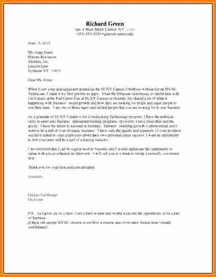 College Suspension Appeal Letter Sample Luxury 10 Academic