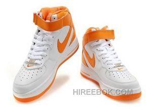 Sneakers fashion, White sneakers men