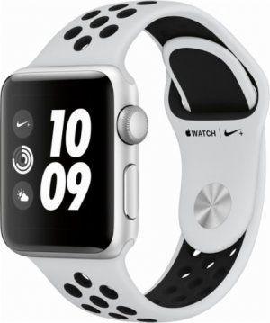 Sell My Apple Watch Nike Plus Series 3 38mm Gps Used Compare Apple Watch Nike Plus Series 3 38mm Gps Cash Trade In Prices Apple Watch Nike Apple Watch Smart Watch Apple