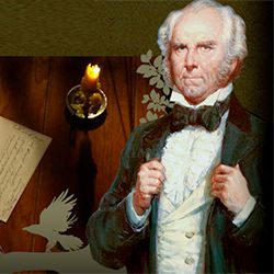 Top quotes by Sam Houston-https://s-media-cache-ak0.pinimg.com/474x/ed/b9/86/edb986e840328e5d57b212f40f9630d5.jpg