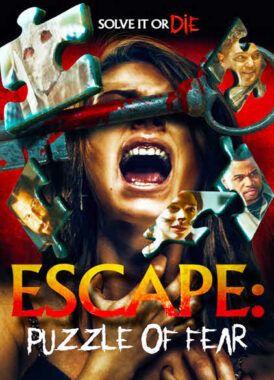 Elkooora مشاهدة افلام ومسلسلات اونلاين Movie Posters Poster Fear