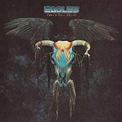 60 Songs Not To Play At A Wedding 2020 My Wedding Songs In 2020 Eagles Album Covers Eagles Albums Eagles Band