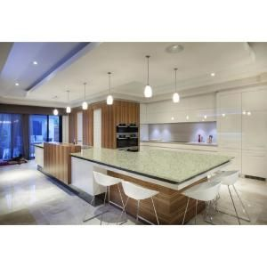48 In X 25 In X 1 34 In Covossi Solid Surface Countertop Is A