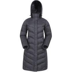 Reduced lightweight down jackets & summer down jackets for women -  Alexa Padded Women's Jacket – Black Mountain WarehouseMountain Warehouse  - #amp #dandeliontattooquote #jackets #Lightweight #lotustatoos #Reduced #summer #tattoosforbabyboy #women