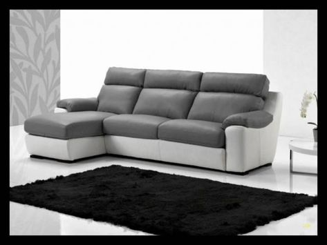 Renovercanape Renover Canape Simili Cuir Craquele Renover Un Canape En Cuir Craquele Information S De Check More At Https M In 2020 With Images Home Decor Sectional Couch Decor