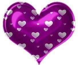 Pin By Nina On Hearts Love Heart Emoji Heart Wallpaper Heart Template