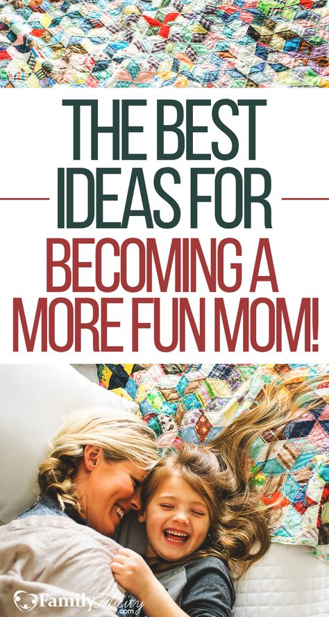 These super simple and fun ideas will help you become a fun mom with your kids even when you're stressed and super tired! Source by FamilyParentingMotherhood Preteens,Parenting Teens,Single Parenting Gentle Parenting, Parenting Advice, Kids And Parenting, Peaceful Parenting, Parenting Styles, Foster Parenting, Parenting Quotes, Babies R Us, Education Positive