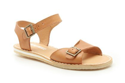 Clarks Playdeck crepe sole sandals | Sandals summer, Clothes