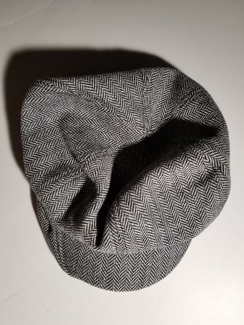 Nine West Newsboy Cap Black and White Tweed New with Tag  fashion  clothing   shoes  accessories  womensaccessories  hats (ebay link) 450828735690
