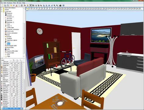 Home Design Software For Mac Free Home Design Software Interior Design Software Interior Design Programs
