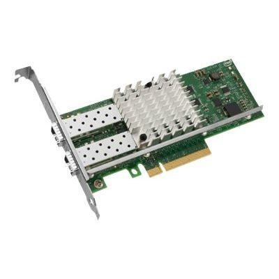 Lenovo Intel X520 Dual Port 10gbe Sfp Adapter For Ibm System X En 2020 Carte Reseau Portes Reseau Local