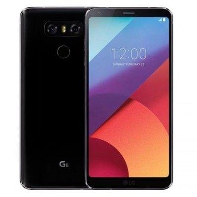 Lg G6 H870 Black Pl Dystr Sklep Kurier 24gw 7185487376 Oficjalne Archiwum Allegro Smartphone Nillkin Unlocked Cell Phones