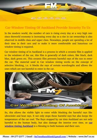 Swift With Goldclass Window Tinting Auckland Car Tints - Cool cars auckland