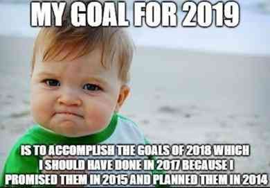 30 Funny New Year Memes Guaranteed To Make You Laugh As 2021 Begins New Year Quotes Funny Hilarious Funny New Years Memes Funny Memes Sarcastic