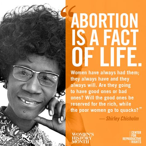 Top quotes by Shirley Chisholm-https://s-media-cache-ak0.pinimg.com/474x/ed/c0/9f/edc09f4ba2b96b76c76db72708a39489.jpg
