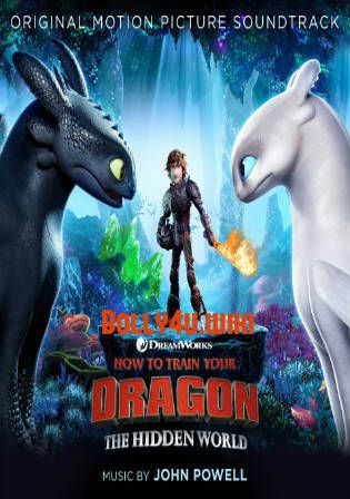 How To Train Your Dragon 3 2019 Hdcam 750mb English 720p Worldfree4u Hollywood How Train Your Dragon How To Train Your Dragon How To Train Your