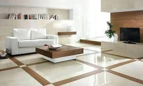 Image Result For Floor Designs In Pakistan Living Room Tiles Living Room Tiles Design Marble Flooring Design