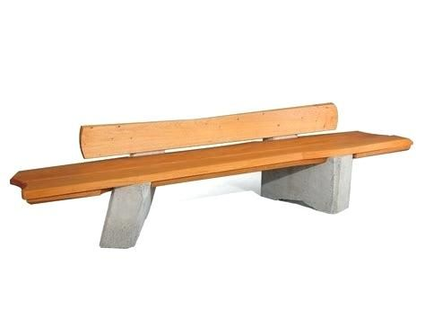 Modern Outdoor Bench Modern Outdoor Wood Bench The Image Kid