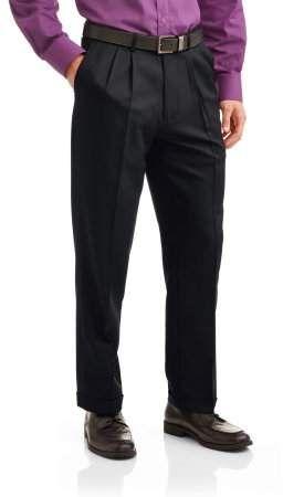 37++ Walmart dress pants info