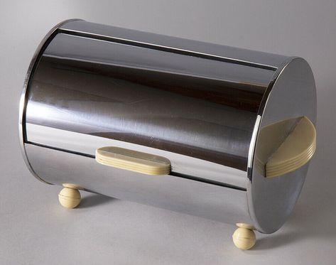 Cookworks Bread Maker Machine Belt for Model XBM1038 New