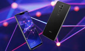 Huawei Mate 20 Lite PRICE IN Dubai UAE, USA | Android Phones