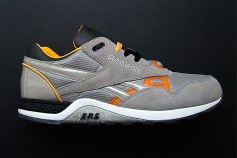 Reebok ERS 2000 Solebox Edition   Sneakers