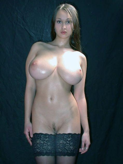 Ghana women nudes porn