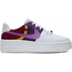 Nike Sportswear Air Force 1 Sage Low Lx Women Sneaker