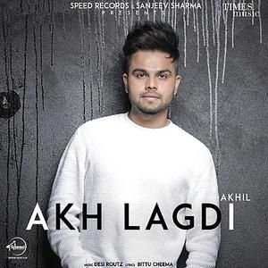 Akh Lagdi Akhil Mp3 Song Download Pagalworld Com Mp3 Song Download Mp3 Song Songs