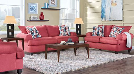 living room sets living room suites furniture collections living room possibilities pinterest living room sets room set and furniture collection - Living Room Suites