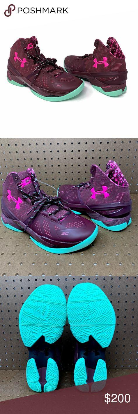 5c1dd9c01141 Under Armour Curry 2 BHM Men s Basketball Shoes UNDER ARMOUR Under Armour  Curry 2 1259007-