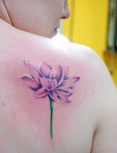 Lotus Flower Tattoo Meaning Google Search Inspirational Tattoo For Women Strength Lotus Flowers Tattoo 1 In 2020 Lotus Flower Tattoo Flower Tattoo Meanings Tattoos