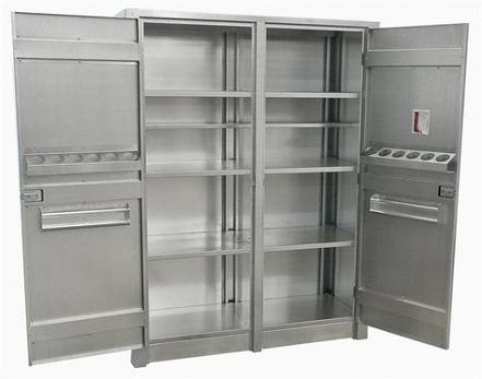 50 Trendy Metal Storage Cabinet Cupboards Metal Storage Cabinets Steel Storage Cabinets Wall Storage Cabinets