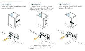Blum Thick Door Cabinet Hinges Cupboard Design Galleries Corner Cabinet Hinges Cabinet Doors Inset Cabinets