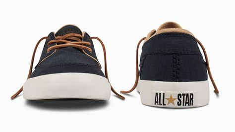 Converse One Star Lugged Platform Low Top Low Top Baby