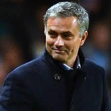 Agen Togel Koreaagen Togel Korea Jose Mourinho Mengaku Senang