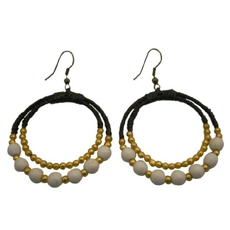 Pure White Turquoise Earrings Jewelry Gorgeous Very Beautiful Earrings In 2020 Classy Earrings Turquoise Jewelry Earrings Turquoise Earrings