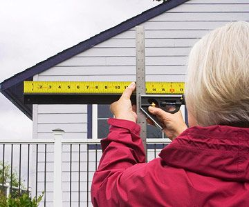 Estimate Re Roofing Cost For Your Home   Get Instant Price Quote Based On  Roof