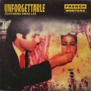 Download mp3 Instrumental: French Montana - Unforgettable ft