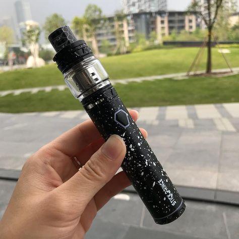 SMOK Stick Prince with TFV12 Prince Kit 3000mAh