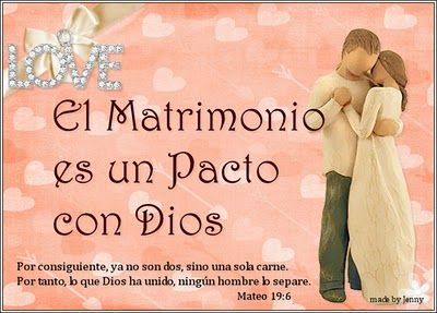 Consejos Y Versículos De La Biblia Para Matrimonios Cristianos Aniversario De Bodas Frases Frases De Aniversario Mensajes De Feliz Aniversario