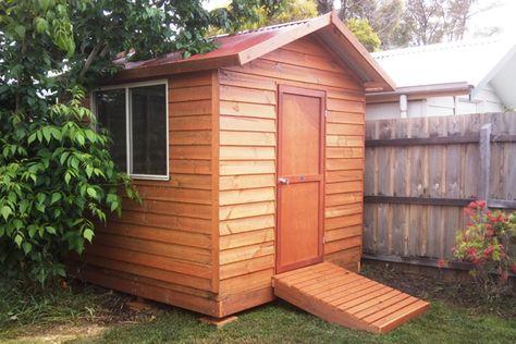 Matt S Homes Timber Garden Sheds Will Suit Your Storage Needs