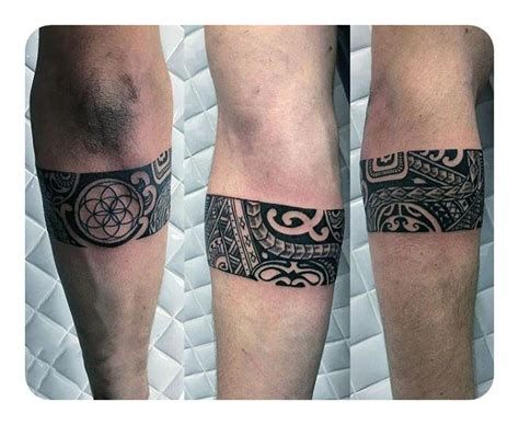 Round Hand Tattoo Design En 2020 Dessin Tatouage Tatouage Tatouage Brassard