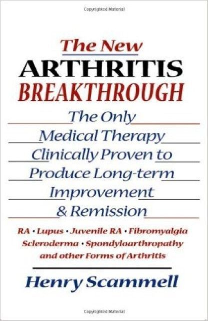 edcfbd1bc187913cac9b0b6a2fe4b3ac - How Long Does It Take To Get Over Reactive Arthritis