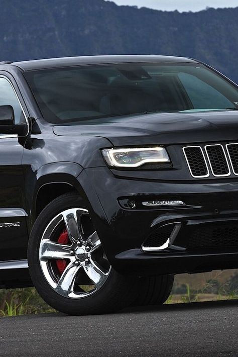 Jeep Suv 2020 Concept And Rumor Jeep Suv Latest Cars New Cars